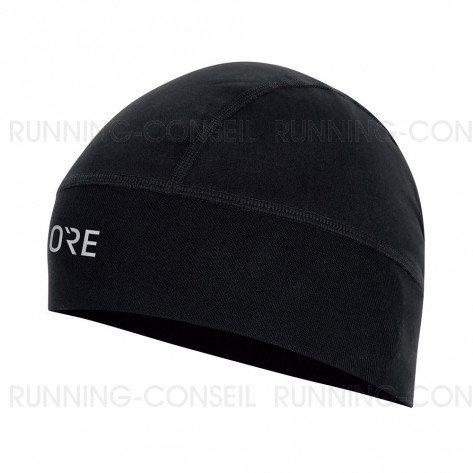 GORE® Bonnet Homme   Black