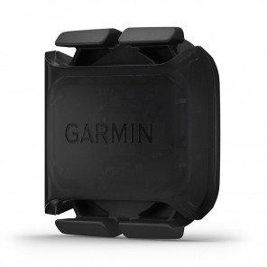 GARMIN Capteur de cadence 2