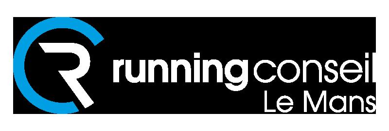 Running Conseil Le Mans
